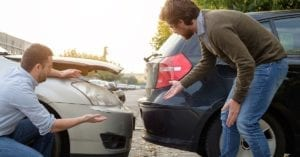 Car Accidents Underinsured Uninsured Drivers