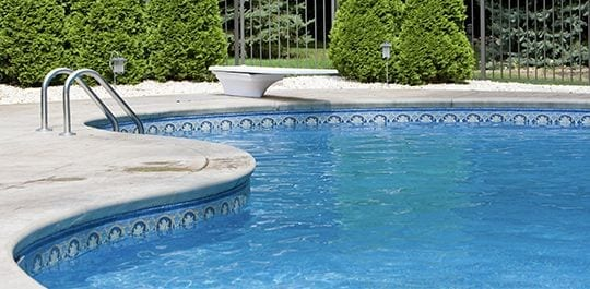 Augusta Drowning Accident Lawyers