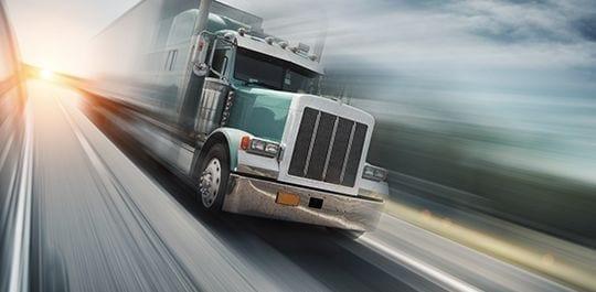 Augusta GA Truck Accident Attorney
