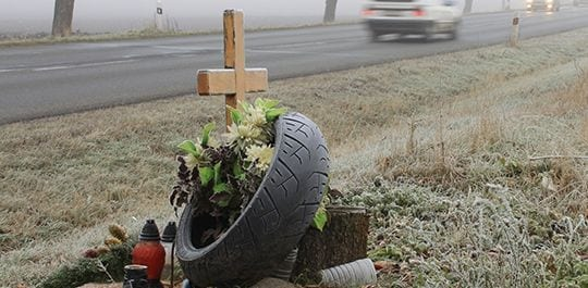 Wrongful Death Accident Lawyers