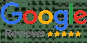 google-reviews-m-austin-jackson-attorney-at-law