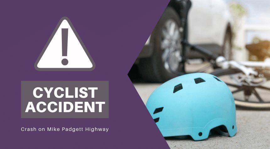 Bicyclist_killed_in_crash_on_Mike_Padgett_Highway_maj_law