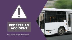 bus_crash_kills_1_wrightsboro_rd_augusta_ga_8_11_2020