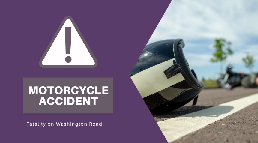 motorcycle-fatality-washington-rd-augusta-ga