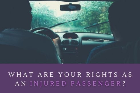 passenger-in-a-car-accdientdo-you-have-a-personal-injury-case-augusta-ga-m-austin-jackson-attorney-at-law