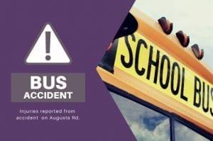 Aiken-County-Bus-Crash-M-Austin-Jackson-Attorney-at-Law