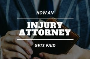 how-does-an-injury-lawyer-get-paid-augusta-ga-m-austin-jackson-attorney-at-law