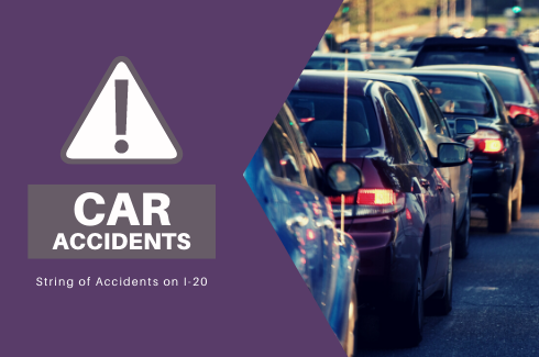 multiple-car-accidents-i20-october-2020-do-you-have-a-personal-injury-case-augusta-ga-m-austin-jackson-attorney-at-law