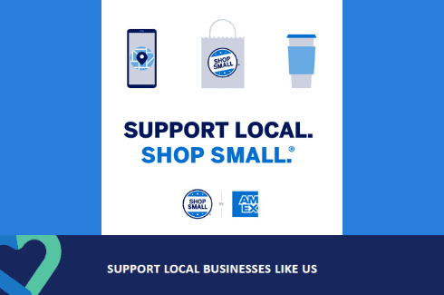 shop-small-in-augusta-ga-for-small-business-saturday-m-austin-jackson-attorney-at-law