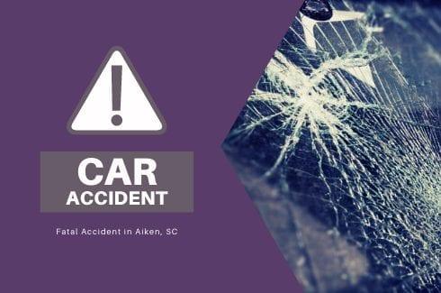 Fatal-Car-Accident-Aiken-SC-m-austin-jackson-attorney-at-law