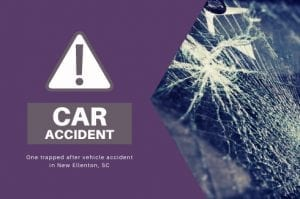 One-Trapped-After-Car-Accident-New-Ellenton-SC-m-austin-jackson-attorney-at-law
