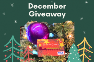 december-giveaway-2020-m-austin-jackson-attorney-at-law