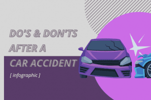what-to-do-after-a-car-accident-augusta-ga-m-austin-jackson-attorney-at-law