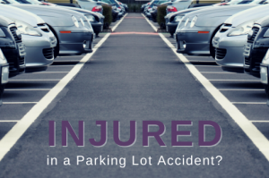 parking-lot-accident-m-austin-jackson-attorney-at-law-augusta-ga