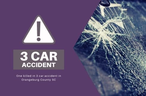 three-car-collision-kills-one-in-orangeburg-county-sc-m-austin-jackson-attorney-at-law