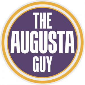 m-austin-jackson-attorney-at-law-the-augusta-ga-guy