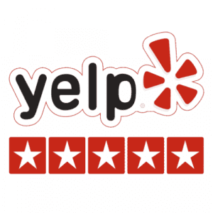 yelp-logo-m-austin-jackson-attorney-at-law