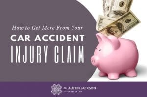 maximizing-your-settlement-from-a-car-accident-claim-augusta-ga-m-austin-jackson-attorney-at-law