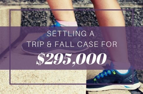 settling-a-trip-and-fall-case-for-295000-m-austin-jackson-attorney-at-law