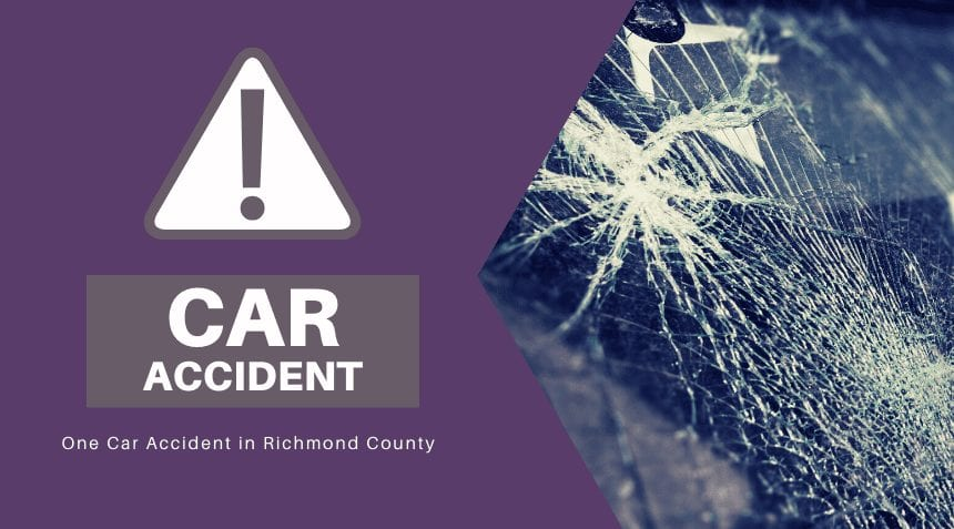 single-car-accident-with-potential-injuries-augusta-ga