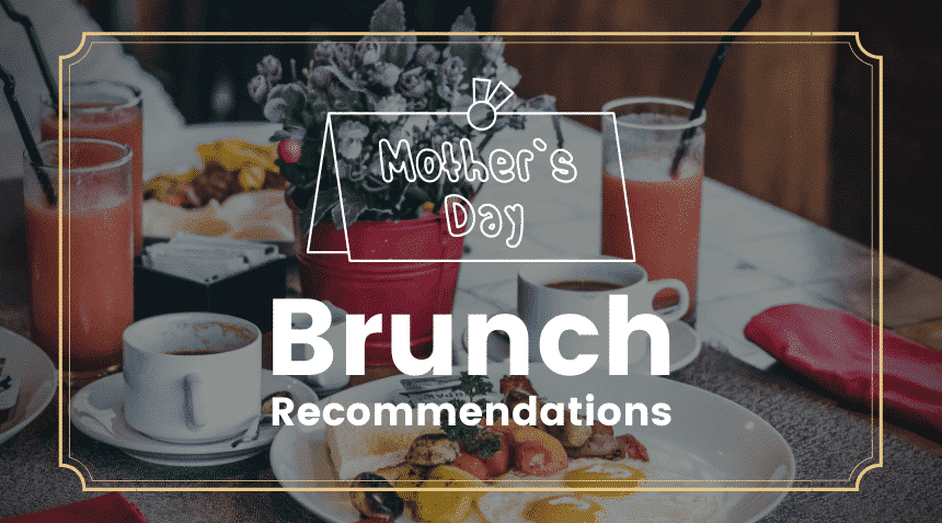 mothers-day-brunch-2021-augusta-ga-m-austin-jackson-attorney-at-law