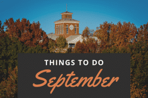 September Events 2021 The Augusta Guy M. Austin Jackson Attorney at Law