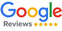 google-reviews-m-austin-jackson-attorney-at-law