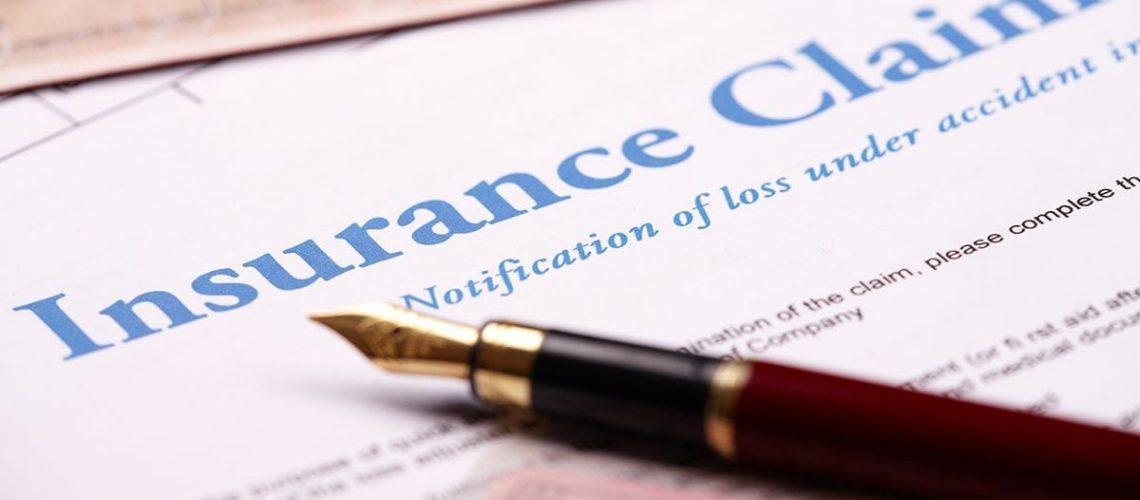 Insurance Settlement Offer