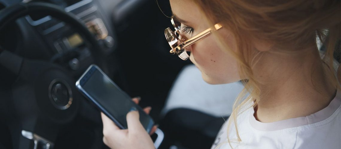 Tips to Prepare Your Teen Driver